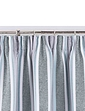 Highgrove Thermal Lined Blackout Curtains