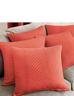 Neptune Cushion Cover