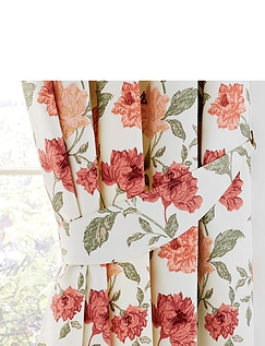 Felicity Curtain Tie Backs