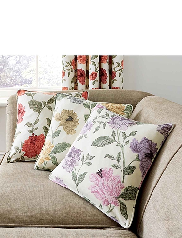 Flecity Cushion Covers