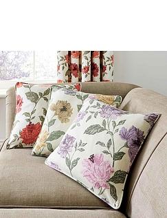 Felicity Cushion Covers