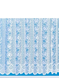 Made to Measure Helen Pattern Lace