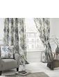Woodland Lined Curtains