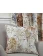 Woodland Cushion Covers