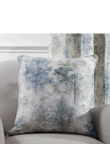 Woodland Cushion Covers