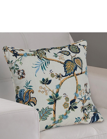 Kensington Cushion Covers