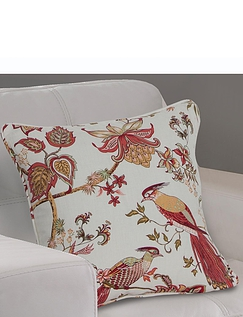 Kensington Cushion Covers