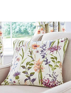 Hampshire Cushion Covers