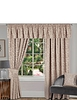 New Lana Lined Jacquard Curtains