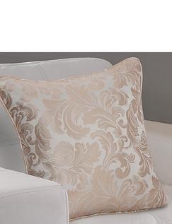 New Lana Cushion Covers