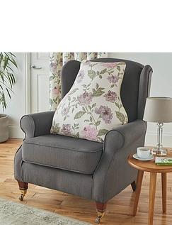 Felicity Back Cushion