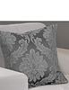 Pippa Cushion Covers