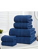 Camden 6 Piece Towel Bale