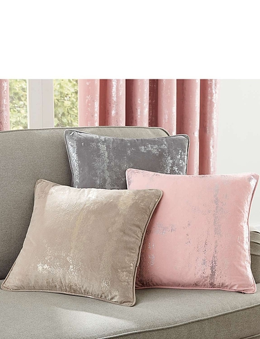 Margo Cushion Covers