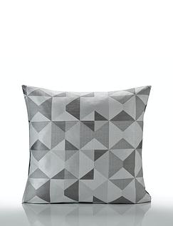 Skandi Cushion Covers