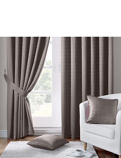 Madison Curtains