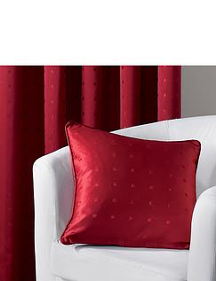 Madison Cushion Covers
