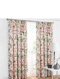 Isabella Curtains