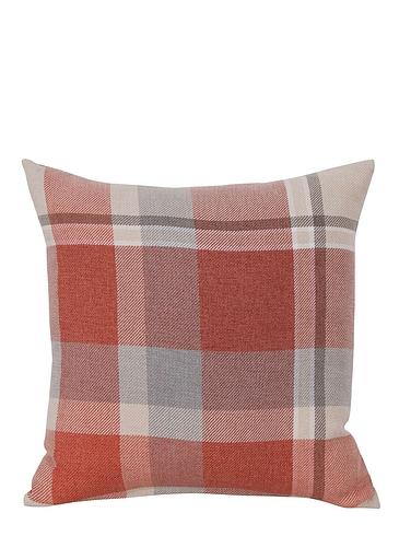 Braemar Cushion Cover