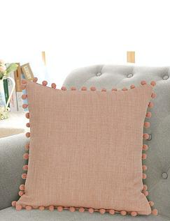 Palos Cushion Cover