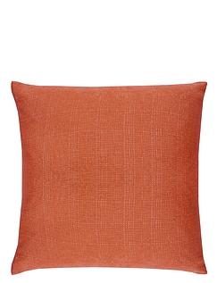 Marla Cushion Cover