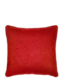 Vogue Cushion Cover