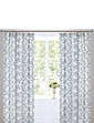 Malton Thermal Lined Blackout Curtains