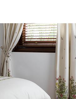 Bella Mae Curtains