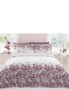 Melinda Bedspread