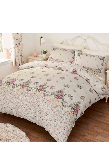Contessa Quilt Set