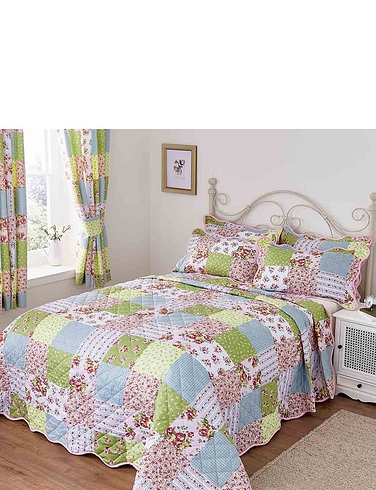 Bedroom Collections - Bedding Sets & Bedroom Curtains - Chums