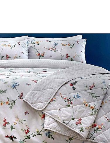 Mansfield Bedspread