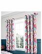Salisbury Curtains