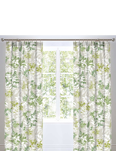 Delamere Curtains