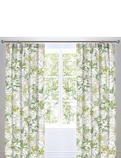 Delamere Curtains