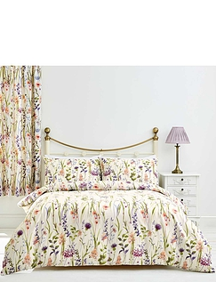 Hampshire Quilt Cover Set