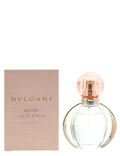 Bulgari Rose Goldea Eau de Parfum 15ml
