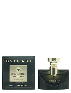 Bulgari Splendida Jasmin Noir Eau de Parfum 15ml
