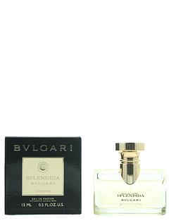 Bulgari Splendida Iris D'or Eau de Parfum 15ml