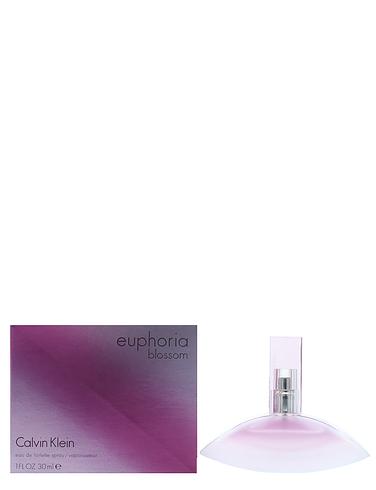 Calvin Klein Euphoria Blossom Eau de Toilette 30ml
