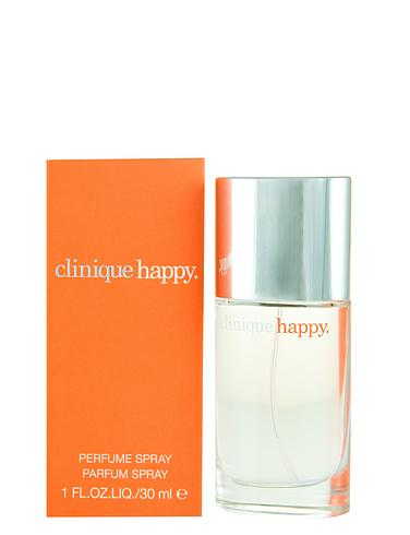 Clinique Happy Parfum 30ml