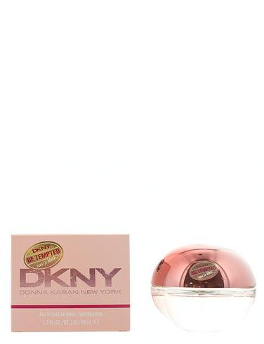 D K N Y Be Tempted Eau So Blush Eau de Parfum 50ml