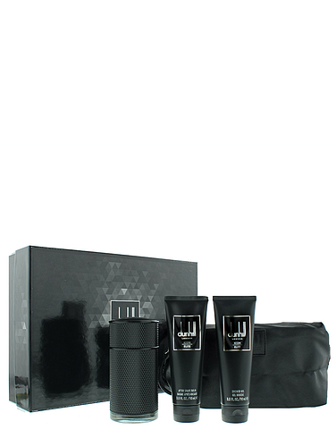 Dunhill Icon Elite Eau de Parfum Gift Set
