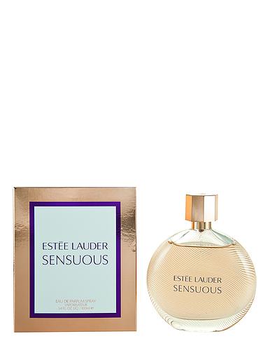 Estee Lauder Sensuous Eau de Parfum 100ml