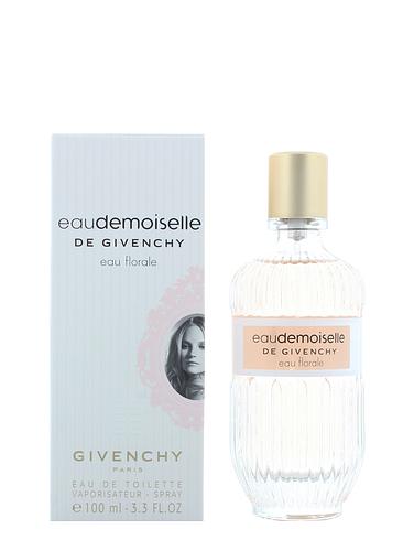 Givenchy Eau Demoiselle De Givenchy Eau Florale Eau de Toilette 100ml