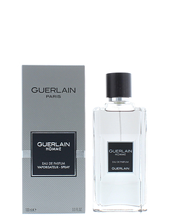 Guerlain Homme Eau de Parfum 100ml