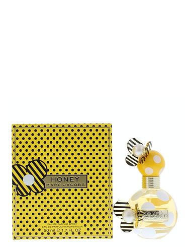 Marc Jacobs Honey Eau de Parfum 50ml