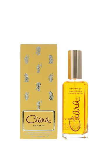 Revlon Ciara Eau de Cologne 68ml Spray