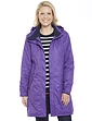 Waterproof And Breathable Fabric Jacket 36 Inches