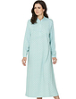 Cotton Jersey Nightdress